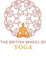 the_british_wheel_of_yoga