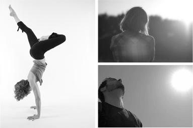 yoga_foundation_course2